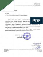 cons_adm.pdf