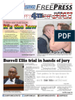 FreePress 7-3-15