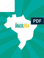 Investment Guide to Brasil 2014