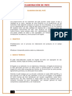 ELABORACIÓN-DEL-PATÉ.docx