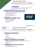 cursocicsdemo-140529100026-phpapp01