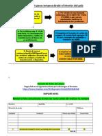 Lista de Precios Actualizada Al 04-05-2015