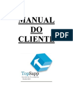 TopSapp - Manual_cliente