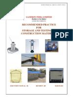 Exe-Manual - 2.pdf
