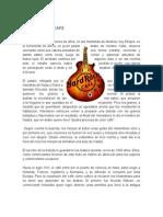 HISTORIA DEL CAFÉ gina.docx