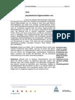 werkstoff_holz.pdf