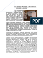 DESARROLLO LOCAL.pdf