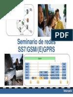 seminariok15-gsm-gprs.pdf