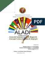 Aladi Moises