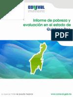 Informe de pobreza y evaluación 2012_Quintana Roo.pdf