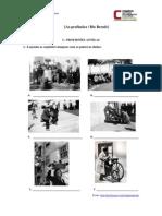 profissoes-b1_b2-alteracoes-finais-sandra-e-ana-harrabi.pdf