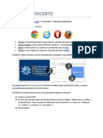 intranet-docente.pdf