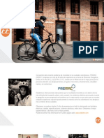 Catálogo 2015 Andantte
