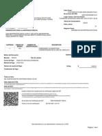 f7fd19db-dc70-440a-a2fb-d5da5dc75102 magi 12