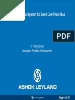 10_Vijay_Kumar.pdf