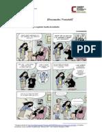 preconceitos-b1_b2.pdf