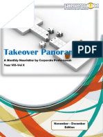 takeover-panoramanovdec2014-150106001449-conversion-gate01.pdf