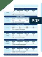 contrato inovatyon final 11 05 2015assinatura