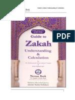 zakah book.pdf