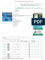 382 Series - TR5 Fuses Axial Radial Thru hole Fuses from Fuses - Littelfuse.pdf