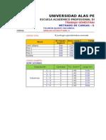 Metrado de Cargas-Sismo_Verificación