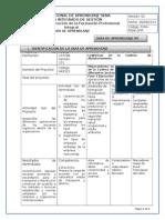 F004-P006-GFPI Guia de Aprendizaje 11