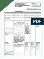 F004-P006-GFPI Guia de Aprendizaje 12