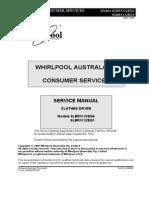 Whirpool_6LBR5132EQ_manual servicio.pdf