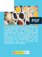 Guia_aplicacion_informacion RD 2015 ALERGENOS