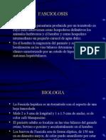 7.2. Fasciolosis - Mc. José Barletta Villarán