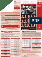 diptico-activ-jovenes-y-adultos-coslada-11-121.pdf