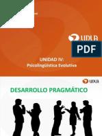 Desarrollo Pragmático.pdf