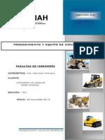 Manual de maquinaria2015