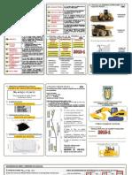 1er EXAMEN PARCIAL 2015-1 -resuelto-.pdf