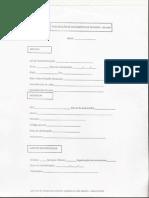 Declaração de nascimento de bovinos.pdf