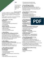 Zusammenfassung-InstrumenteControlling.odt