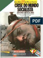 Crise Socialism o