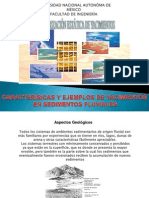 3.1.2. Geologia Caracterizacion