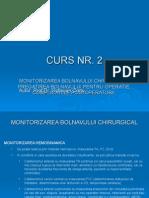 CURS NR 2
