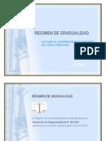 b02 Codigo Tributario Gradualidad v1