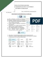 Software Toolbox1