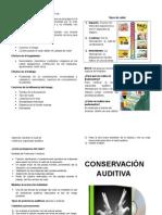Conservación Auditiva.docx