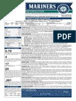 07.03.15 Game Notes.pdf