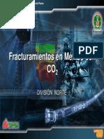 FRACT. HIDRAULICO (05).doc