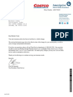 AX01738225-Amendment-277618825