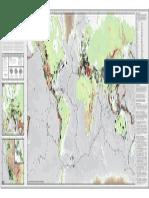 World Stress Map Release 2008