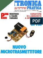 Elettronica Pratica 1988 02