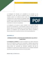 CUANTITATIVA O CUALITATIVA.docx