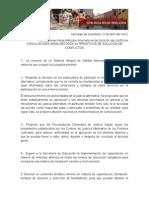 CONCLUSIONES_JUSTICIA_ALTERNATIVA3