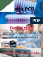 In-situ-PCR.pptx